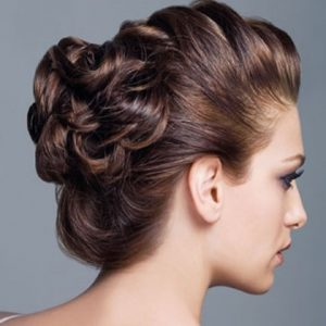 Long-hair-Updos-Hairstyles