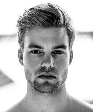 Trendy-Mens-Haircuts-2015-15